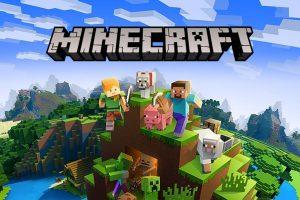 Minecraft เกมที่ได้รับความนิยมสูงสุดในโลก