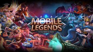 การเดิมพันออนไลน์กับ Mobile Legends: Bang Bang
