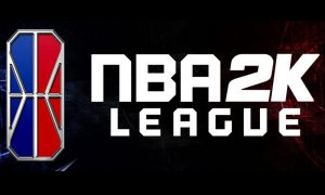 เกมเดิมพันออนไลน์ NBA 2K